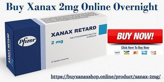 average retail price Xanax , pu - sophiasara43   ello