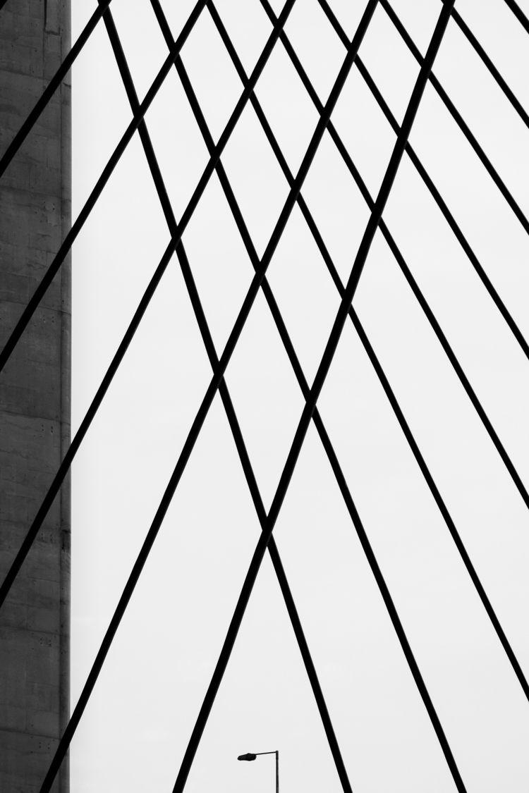Geometry 幾何 2 - hlihon123 | ello
