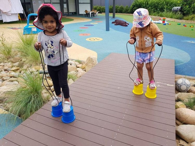 Select Childcare Dural high-qua - wigglesandgiggles   ello