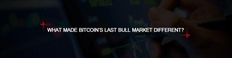 Bull Market Bitcoin encountered - xtreamforexbroker   ello