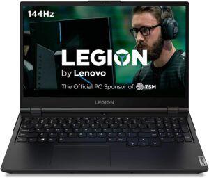 Gaming Laptop 1000 dollars   On - bestonline_laptops   ello