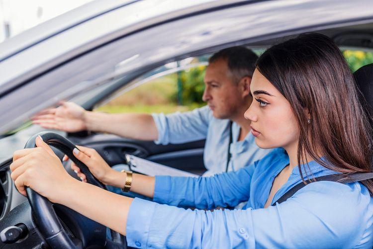 driving lessons Melbourne begin - drivinglessonmel | ello