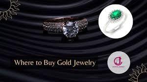 Diamonds versatile gemstones st - rohitsharma258 | ello