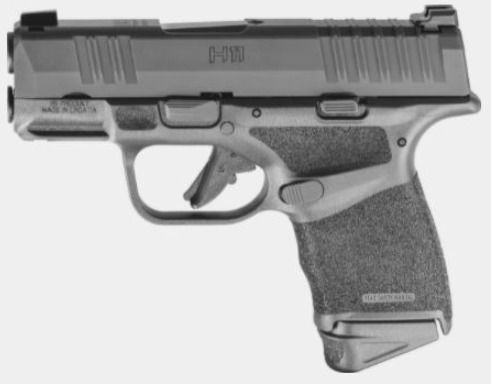 HS Product H11 RDR – Springfiel - kgarms   ello
