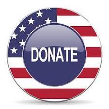 donate $1 $100 Poor Campaign: N - pramodnamd | ello