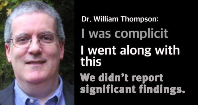dr. William Thompson elismerte - alexforyou | ello