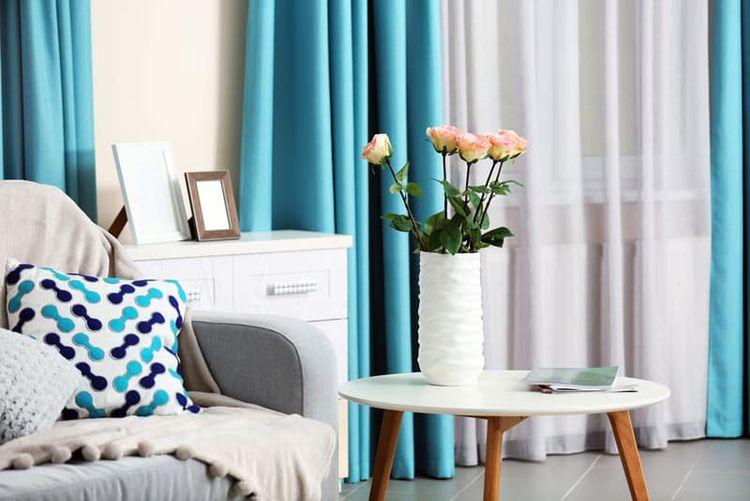 home, decor curtains important  - mglcurtain | ello