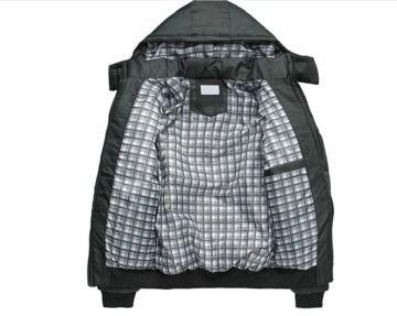 jackets wide range styles Roba  - robaonline | ello