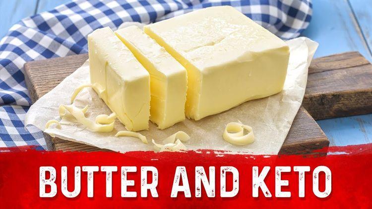 4 Fats Limit Keto Diet Cheese s - deepaksh01   ello