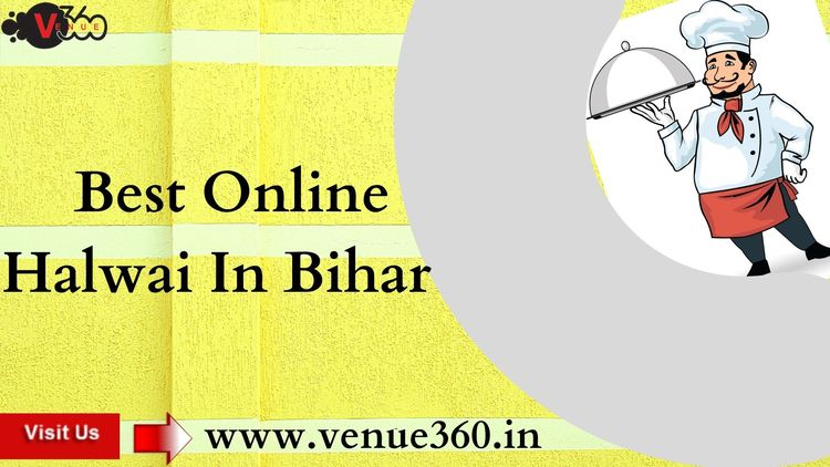 Find Wedding Caterers Bihar spe - venue360   ello