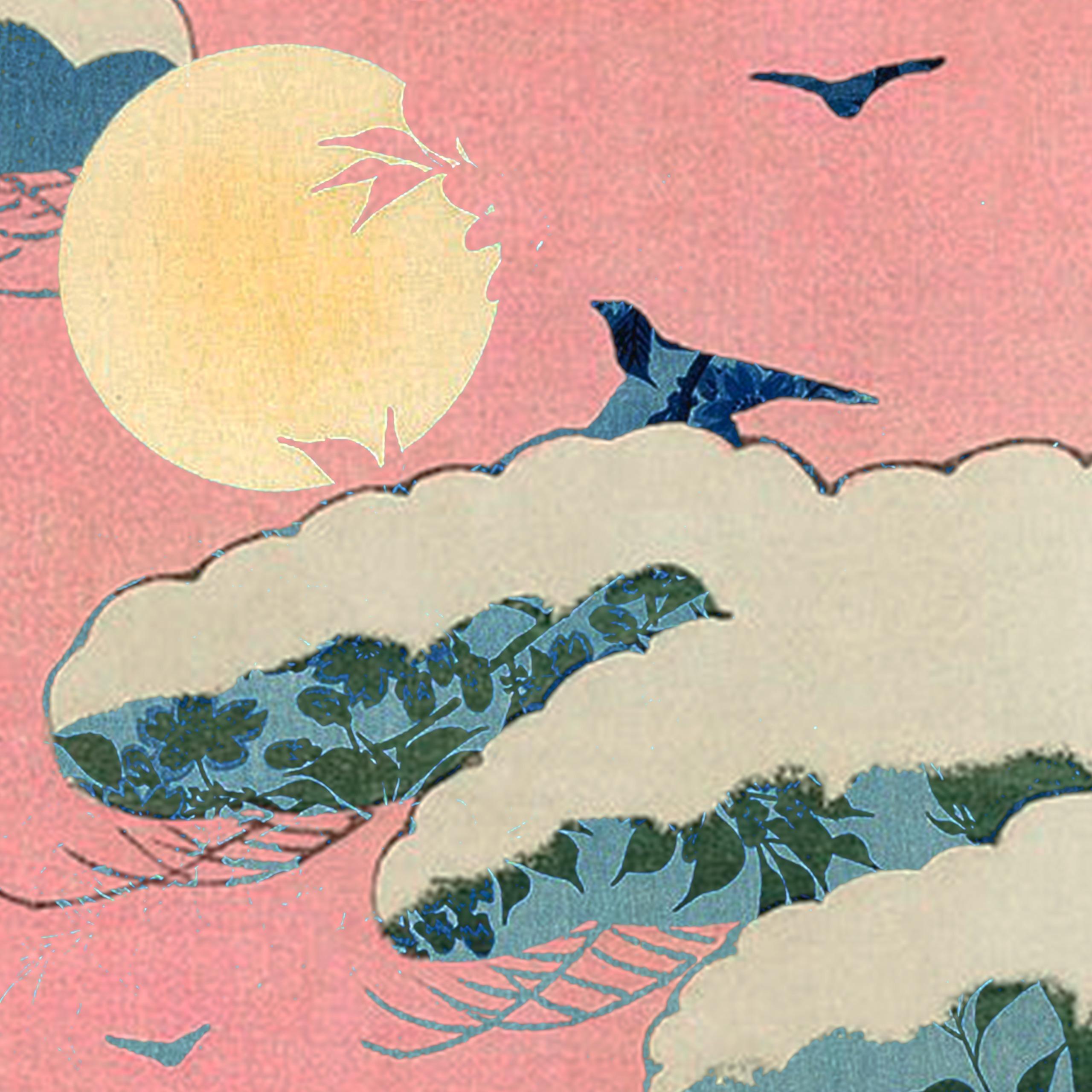 bird life - 002 - gungacolors   ello
