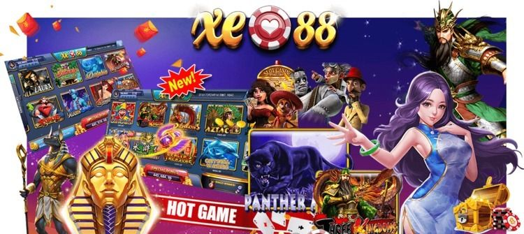 Download Xe88 Apk game? effortl - xe888malaysia | ello