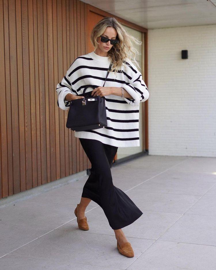 Elevate Basic Maxi Skirt Fall c - thecoolhour   ello