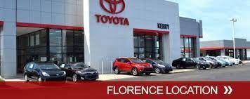 Buy Toyota Service Specials poi - florencetoyota   ello