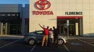 Toyota Car Reviews 2021 Ford Ec - florencetoyota   ello