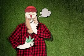 Home weed - brookm248 | ello