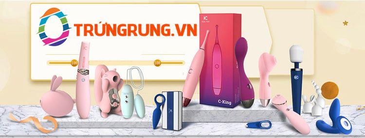 Giới Thiệu Về Shop Trứng Rung T - trungrungvn | ello