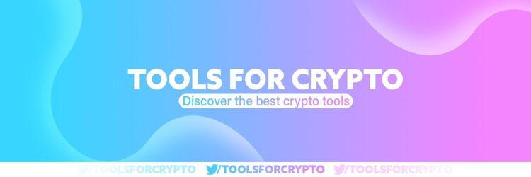 Autofarm aims leading DEX yield - toolsforcrypto24   ello