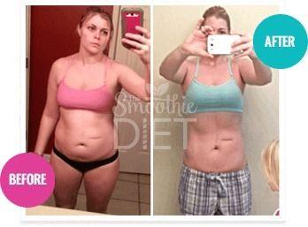 diet easy results fast. 1 week  - amritrazz | ello