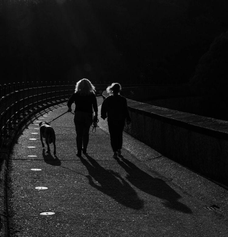 streetphotography, street, blackandwhite - georgie_pauwels | ello