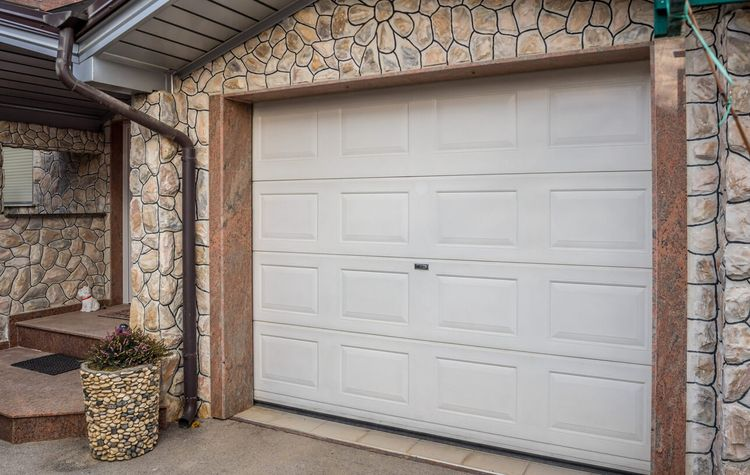 Garage Door Repair Austin doors - garagedoors210   ello