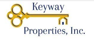 Keyway Properties, property man - keywayproperties   ello