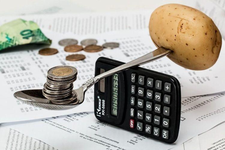 Budget Irregular Income 4 Steps - lendingmoney   ello