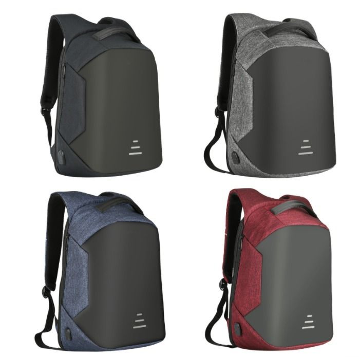 Buy Travel Bag USB Charger Over - gateawaystore   ello