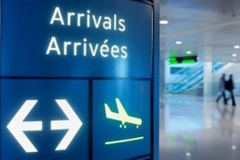 airport security procedures pro - erinmillslimo | ello