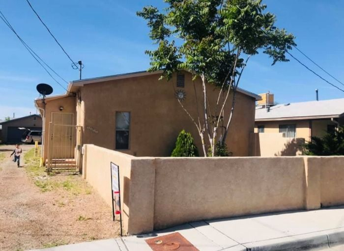 house rent Albuquerque? Keyway  - keywayproperties   ello