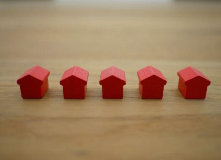 Hiring property management comp - keywayproperties   ello