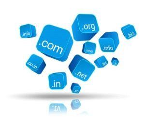 Packages Domain Registration Ho - transcast | ello