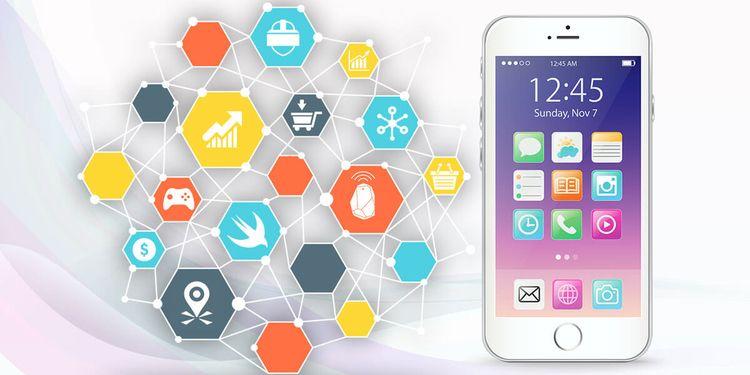 days companies realized mobile  - horizonlabs | ello