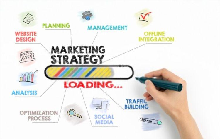 amazing marketing tips, grow bu - niravdoshi | ello