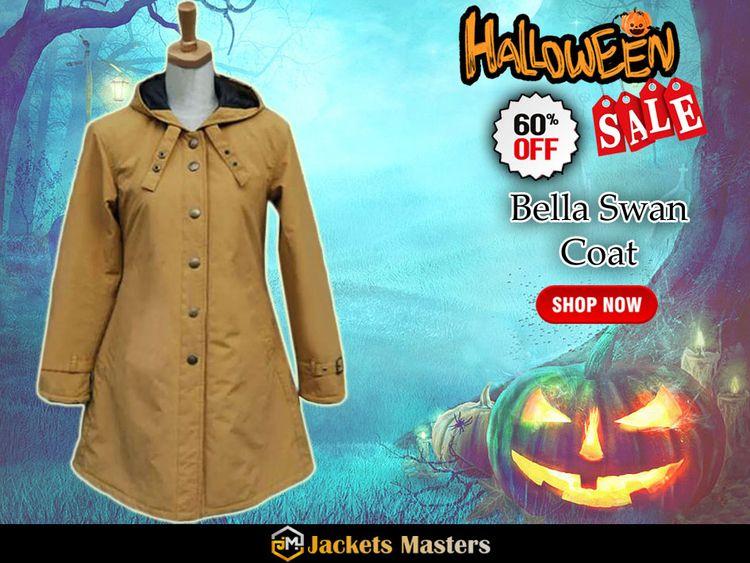 Hot offer 60% Bella Swan Brown  - teresabyrd | ello