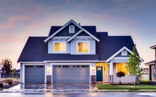 Keyway Properties top property  - keywayproperties   ello