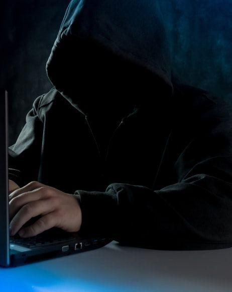 Application Security Testing Se - itsstassyhiller | ello
