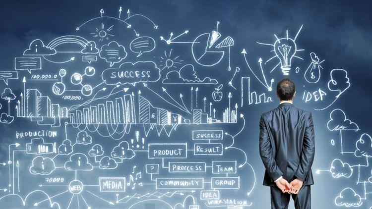 provide solutions decisions acq - stellarsearch | ello
