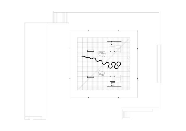 Line Analysis - charles_3_1416 | ello