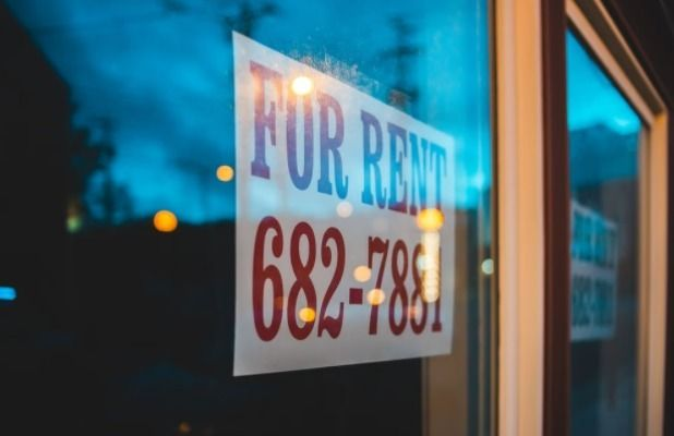 beats peace mind. rent properti - keywayproperties   ello