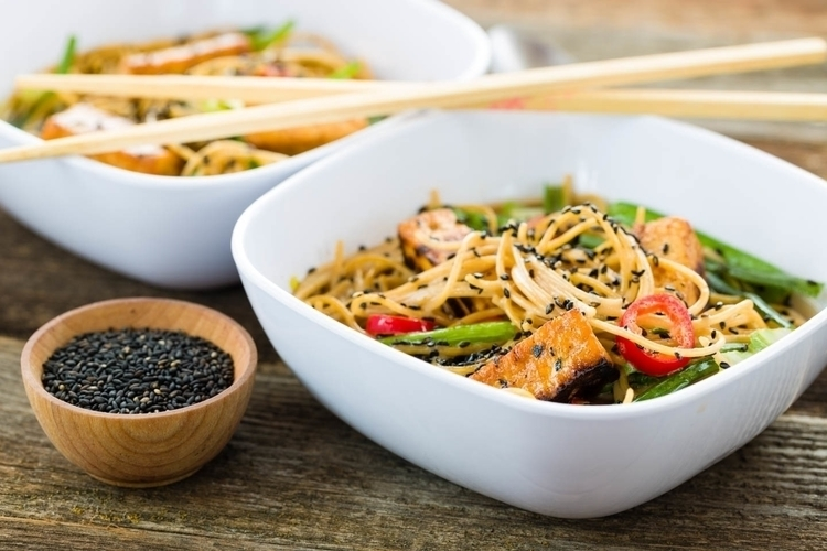 soba-noodle-bowl.jpg