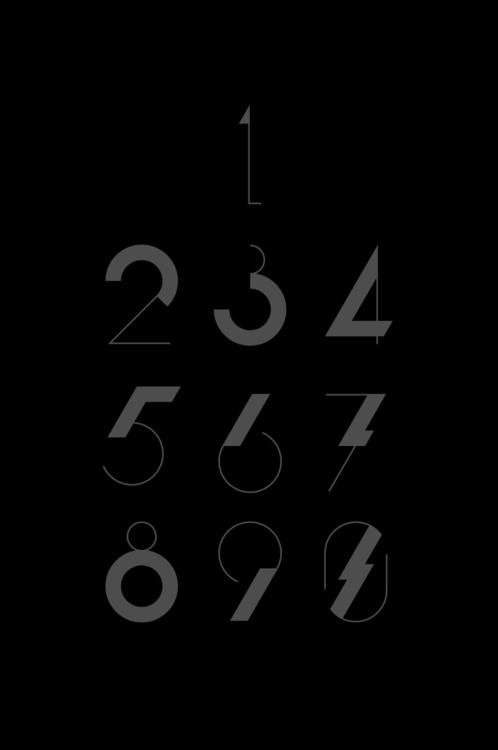 numero-deco-retina-4.jpg