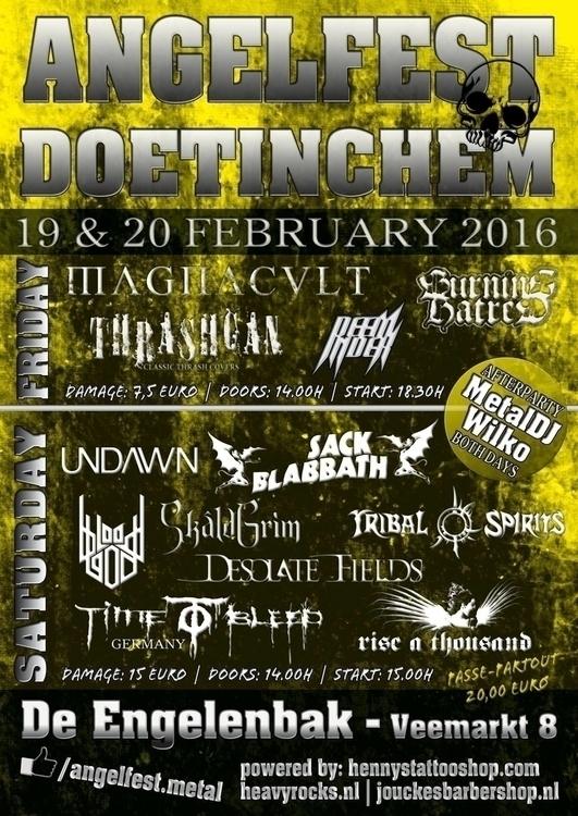 2016-02-19_Angelfest_Doetinchem.jpg