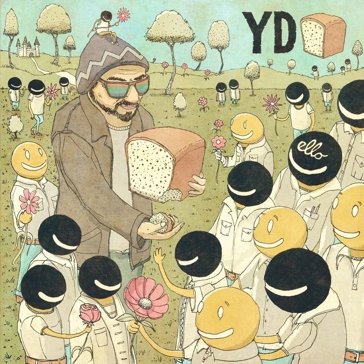 YourDailyBread-1500-WEB-FINAL.jpg