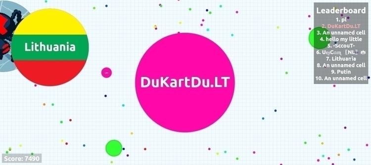 DuKartdu.jpg