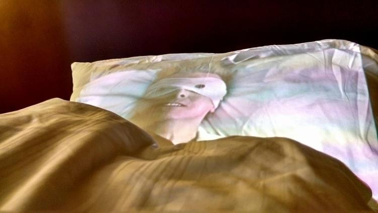 David-Bowie-Video-Mapped-Shrine-01.jpg