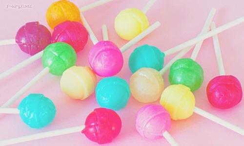 69066-Colorful-Lollipops.png