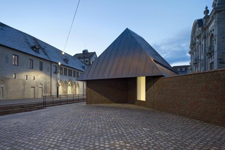 domus-05-herzog-demeuron-musee-unterlinden.jpg