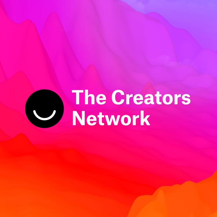 The.Creators.Network.png