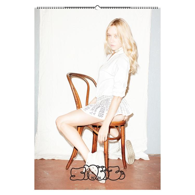 SNEEZE26-CALENDAR-COVER-CHLOE-SEVIGNY_1024x1024.png